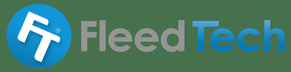 Fleed Tech